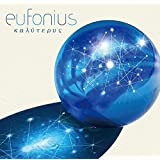 eufonius 10th Anniversary Best Album カリテロス