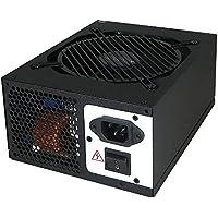 Andyson Rシリーズ 1200W 電源ユニット ブラック(Black)