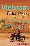 Vietnam: Rising Dragon 画像