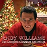 The Complete Christmas Recordings