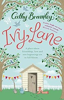 Ivy Lane by [Bramley, Cathy]