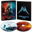 ブレードランナー 2049(初回生産限定) Blu-ray