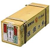 揖保乃糸 上級品 18kg(360束入)