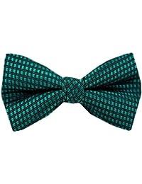 Buy Your Ties ACCESSORY メンズ カラー: ブルー