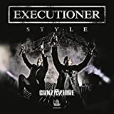 Amazon.co.jpExecutioner Style (Radio Edit)
