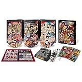 ONE PIECE FILM Z DVD GREATEST ARMORED EDITION [完全初回限定生産]