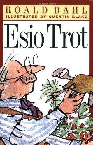 Esio Trotの詳細を見る