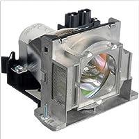 vlt-xd400lpオリジナルバルブ内側for三菱xd400、xd450u、xd480、xd490u