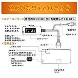 なかぎし 掛け敷き毛布 水洗いOK 188*130CM NA-013K