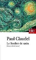 Soulier de Satin (Folio Theatre)