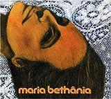 Maria Bethania