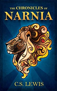 [Lewis, C.S., Books, Mapleleaf]のThe Chronicles of Narnia Complete 7-Book Collection (The Lion, the Witch and the Wardrobe,  Prince Caspian, The Voyage of the Dawn Treader, The Silver Chair, and Three More) (English Edition)