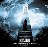 D? ERLANGER TRIBUTE ALBUM~ Stairway to Heaven ~