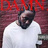 Kendrick Lamar奇襲トップ