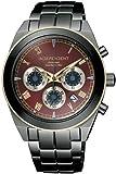 [インディペンデント]INDEPENDENT 腕時計 スタンダードシリーズ ITL21-5082 メンズ