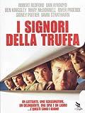 I signori della truffa [Import italien] 画像