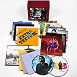 George Harrison - The Vinyl Collection [Analog]