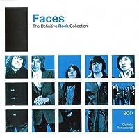 ザ・ディフィニティヴ・ロック・コレクション <2CDベスト 1800>