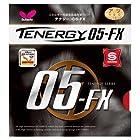 テナジー・05・FX(Tenergy05フレックス)