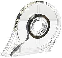 アイシー マットテープ シルバー 5.0mm