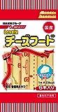 Lovely チーズフード 10gx6本