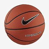 [ナイキ] バスケットボール ハイパーエリート 7 855 BS3001