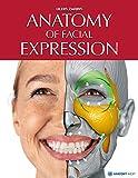 スカルプターのための美術解剖学 2 表情編 (Anatomy of Facial Expression 日本語版)