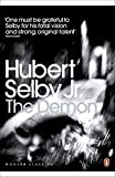 The Demon (Penguin Modern Classics)