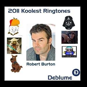 2011 Koolest Deblume Ringtones