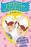 The Princess Mirror-Belle Collection