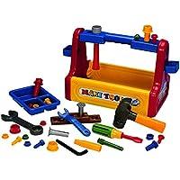 パブロフZ ' Toyz Handyおもちゃツールケース