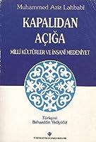 Kapalidan Aciga