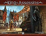 King and Assassin