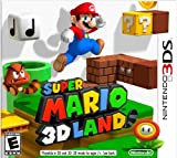 「Super Mario 3D Land by Nintendo [並行輸入品]」の画像