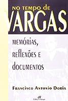 No Tempo De Vargas