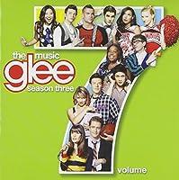 TV Original Soundtrack - Glee: The Music, Volume 7 [Japan CD] SICP-3565 by TV Original Soundtrack (2012-08-08)