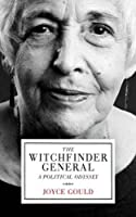 The Witchfinder General: A Political Odyssey