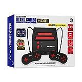 (FC/SFC用互換機) レトロコンボHDMI【RETRO COMBO HDMI】