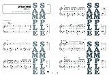 ピアノソロ 初級 男の子がひきたい! うたいたい! ベスト30曲~さぁ行け! ニンニンジャー~