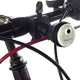 Magconn(マッコン) 自転車 バイク用 小型 ドライブレコーダー MA-VS