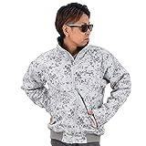 (コロンビア) Columbia メンズ ジャケット PM3665 Ice Hill Jacket 019 M