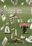 Think & Grow Rich (Original*Unabridged Edition) En