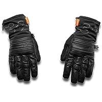 (サーティーツー) Thirty Two メンズ スキー?スノーボード グローブ 32 - Throttle Gloves 2018 [並行輸入品]