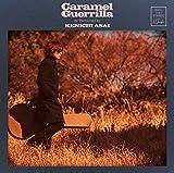 【Amazon.co.jp限定】Caramel Guerrilla (通常盤) (メガジャケ付)