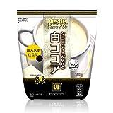 ネスレ ココアドール 白ココア 200g / ネスレ日本