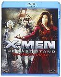 X-MEN:ファイナル ディシジョン[Blu-ray/ブルーレイ]