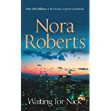 Waiting For Nick: Book 5