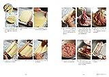 シャルキュトリー教本: フランスの食文化が生んだ肉加工品の調理技法 画像