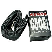 Kenda自転車インナーチューブ27.51.95/ 2.125F / V 48l MTBロードバイクタイヤ