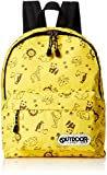 OUTDOOR PRODUCTS [アウトドアプロダクツ] OUTDOOR PRODUCTS KIDS チアフルデイパック バックパック